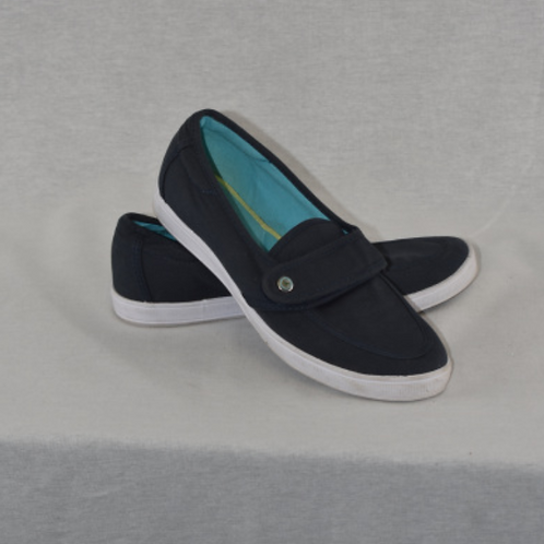 Women's Shoes - Size 7 1/2