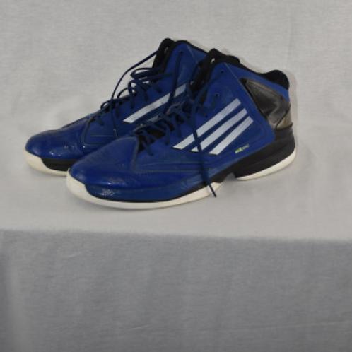 Men's Shoes - Size 13
