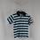Thumbnail: Boys Shirt Sleeve Shirt Size 7