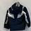Thumbnail: Boys Winter Clothing Size- S