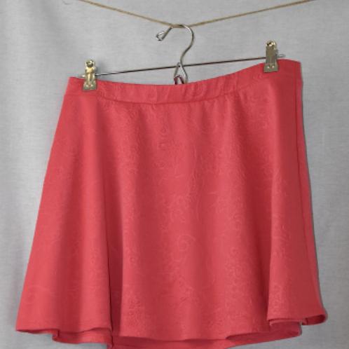 Women's Skirt Size XL