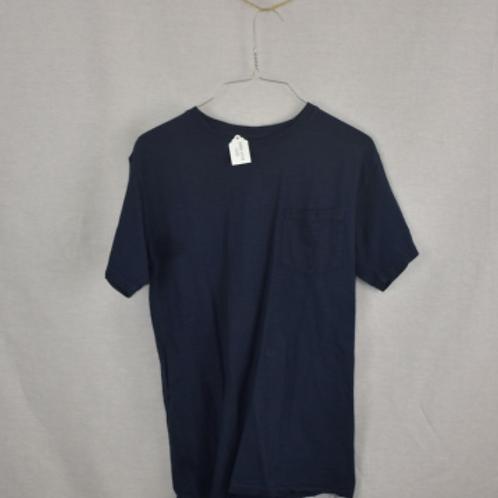 Men's Short Sleeve Shirt- Size S