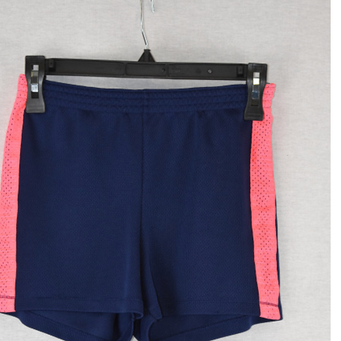 Girls Shorts Size L