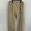 Thumbnail: Men's Pants Size- 38x32