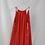 Thumbnail: Girls Dress, Size S
