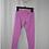 Thumbnail: Girls Pants Size 12