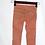 Thumbnail: Girls Pants - Size 4T