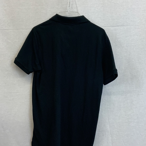 Men's Short Sleeve Size S