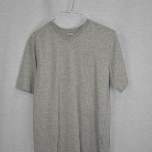 Mens Short Sleeve Shirt, Size S