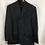 Thumbnail: Mens Suit Jacket Size 40S