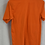 Thumbnail: Boys Short Sleeve Shirt, Size L (10/12)