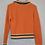Thumbnail: Girls Long Sleeve Shirt - Size L(10/12)