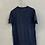 Thumbnail: Boys Short Sleeve Size- M