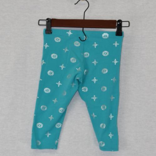 Girls Pants - Size S (6-6x)