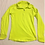 Thumbnail: Women's Long Sleeve Shirt, Size S