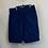 Thumbnail: Men's Shorts Size S