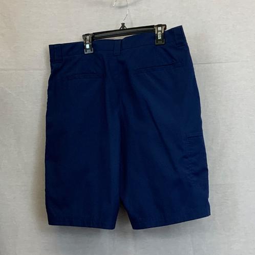 Men's Shorts Size S