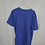 Thumbnail: Men's Short Sleeve Shirt-Size M