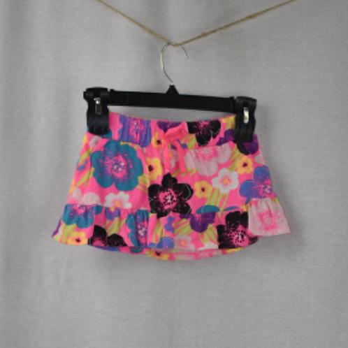 Girls Skirt Size S
