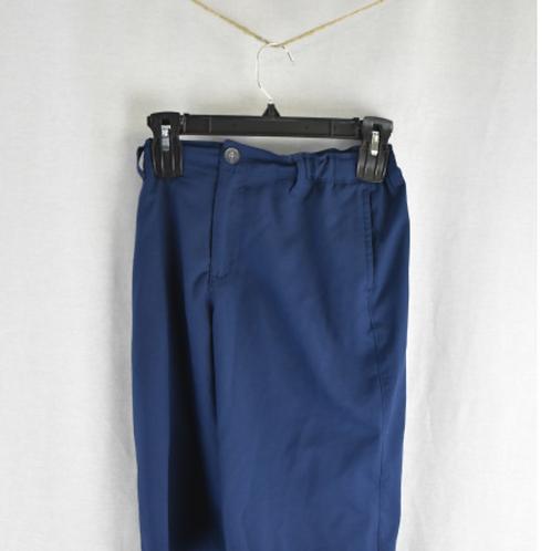Boys Shorts: (Youth Large)