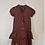 Thumbnail: Girls Dress - Size 12