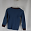Thumbnail: Boys Long Sleeve Shirt Size 8