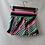 Thumbnail: Girls Skirt Size 6