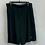 Thumbnail: Men's Shorts - Size XXL