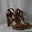 Thumbnail: Womens Shoes - Size 9