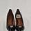 Thumbnail: Women's Shoes - Size 5