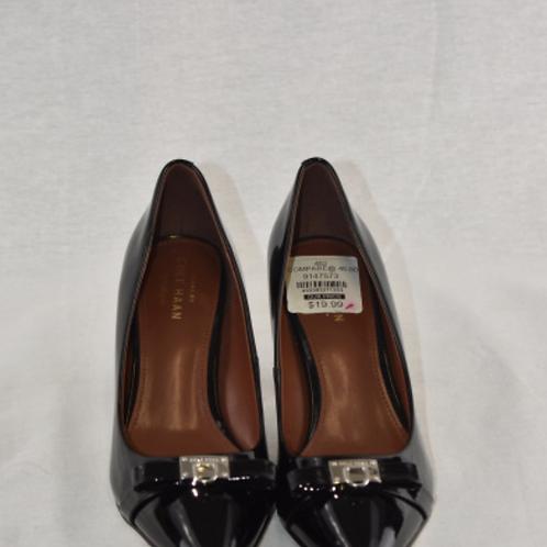 Women's Shoes - Size 5