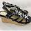 Thumbnail: Girls Shoes - Size 3