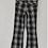 Thumbnail: Girls Pants, Size S