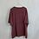 Thumbnail: Men's Short Sleeve Shirt - XXL
