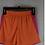 Thumbnail: Girls Shorts Size M