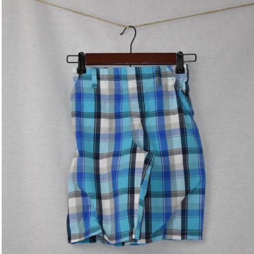 Boys Shorts-Size: M (8)