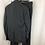 Thumbnail: Mens Suit Jacket 38R Pants 34-30