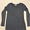 Thumbnail: Women's Long Sleeve Shirt, Size S