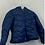 Thumbnail: Boys Winter Clothing Size- XS