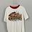 Thumbnail: Boy's Short Sleeve Shirts Size- XL