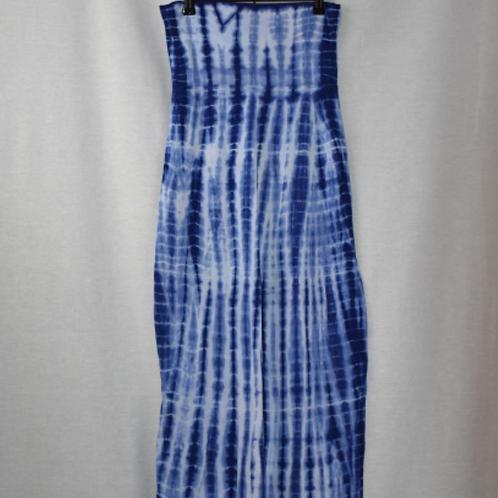 Women's Dress Size XS