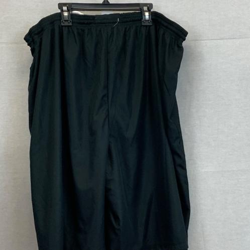 Men's Shorts Size XL+