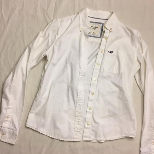 Women's Long Sleeve Shirt, Size M