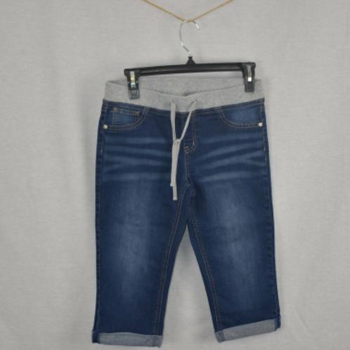 Girls Shorts - Size 12