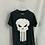 Thumbnail: Boy's Short Sleeve Shirts Size-S