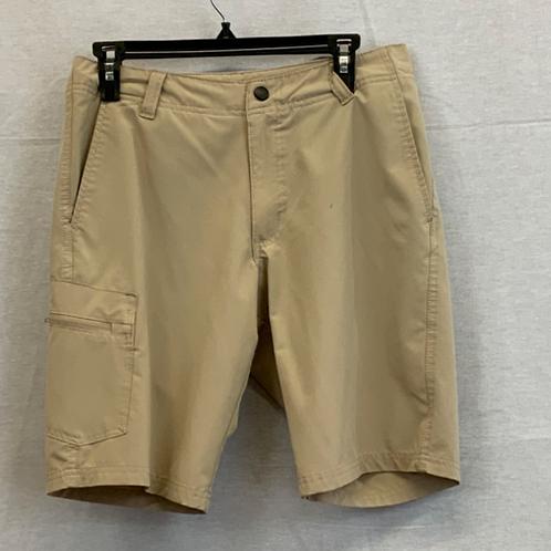 Men's Shorts - Size XS