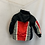 Thumbnail: Boys Winter Clothing Size-S