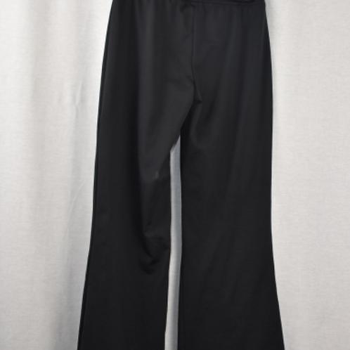 Girls Pants Size XL