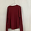 Thumbnail: Men's Long Sleeve Shirt - Size L