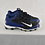 Thumbnail: Boys Cleats - Size 4